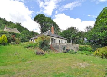 Thumbnail 3 bedroom bungalow for sale in Rodborough Lane, Stroud, Gloucestershire