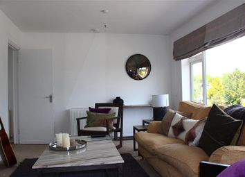 Thumbnail 3 bed detached house for sale in Westdene Drive, Brighton, East Sussex
