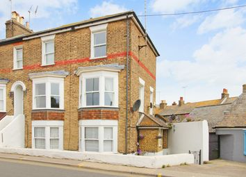 Thumbnail 1 bed flat for sale in Albion Street, Broadstairs