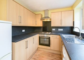Thumbnail 2 bed property to rent in Porter Road, Basingstoke