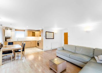 Thumbnail 2 bed flat for sale in Grenade Street, Westferry