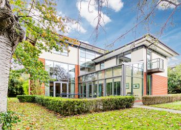Thumbnail 5 bed detached house for sale in Paddock Way, Putney Heath, London