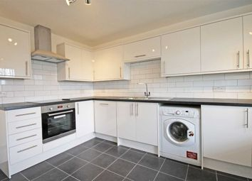 Thumbnail 3 bed flat to rent in Denmark Road, Kingston Upon Thames