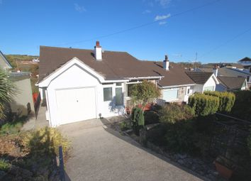 Thumbnail 3 bedroom semi-detached house to rent in Berkeley Avenue, Torquay