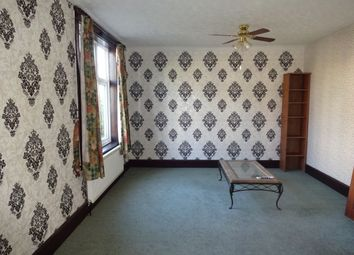 Thumbnail 2 bed bungalow to rent in Sunnycroft Road, Leicester