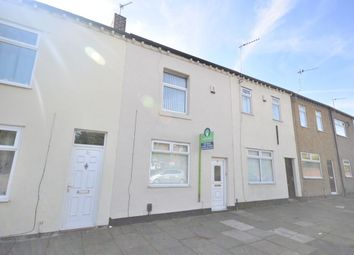 Thumbnail 2 bedroom property for sale in Glynne Street, Farnworth, Bolton