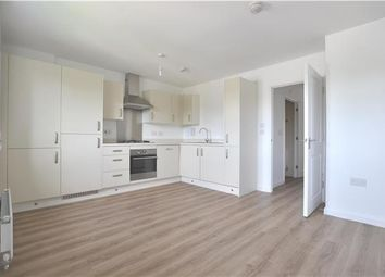 Thumbnail 2 bed flat to rent in Crabapple Road, Tonbridge, Kent