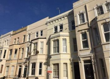 Thumbnail 1 bed flat for sale in Kenilworth Road, East Sussex