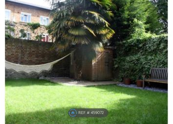 Thumbnail 2 bed flat to rent in Princess Road, London