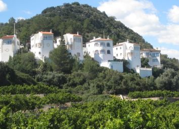 Thumbnail 3 bed villa for sale in Tossal Gros Urbanization, Oliva, Valencia (Province), Valencia, Spain