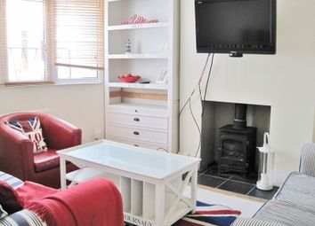 Thumbnail 4 bed property to rent in Windmill Street, Brighton