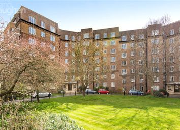 Wick Hall, Hove, East Sussex BN3. 2 bed flat for sale