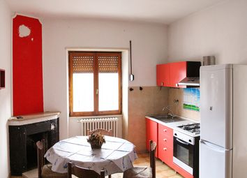 Thumbnail 2 bed detached house for sale in Frisinone, Picinisco, Frosinone, Lazio, Italy