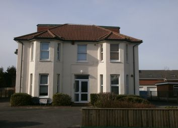 Thumbnail 1 bed flat for sale in Holdenhurst Road, Bournemouth