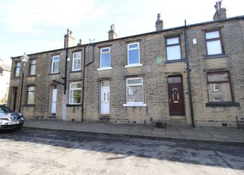 Thumbnail 2 bed property for sale in Chester Street, Halifax