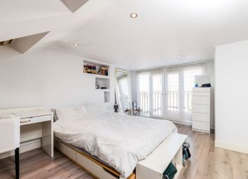 3 bed maisonette for sale in Brading Road, Brixton / Brixton Hill SW2