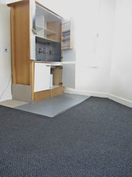 Thumbnail 1 bed flat to rent in Mandeville Street, Hackney