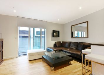 Thumbnail 1 bed flat to rent in Howick Place, Westminster