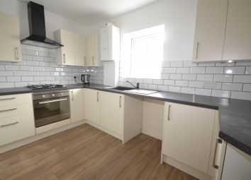 Thumbnail 4 bed maisonette for sale in London Road, Bexhill On Sea