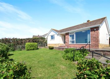 Thumbnail 2 bed bungalow for sale in Staddon Road, Appledore, Bideford