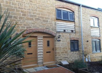 Thumbnail 2 bed barn conversion to rent in Old Farm Walk, Merriott