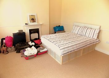 Thumbnail 4 bed semi-detached house to rent in Waterloo Road, Cowley, Uxbridge