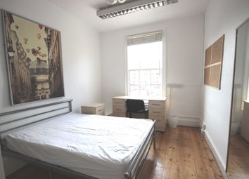 Thumbnail Room to rent in Yarborough Road, Centre Of Lincoln, Lincoln