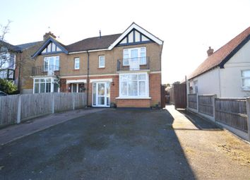3 bed semi-detached house to rent in Sutton Road, Maidstone ME15