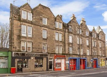 Thumbnail 2 bed flat for sale in 24/4 East Norton Place, Abbeyhill