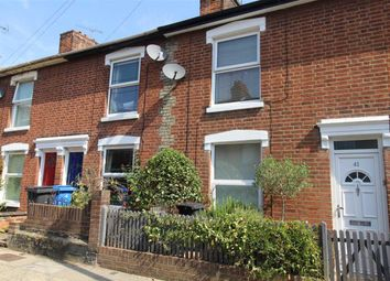 Thumbnail 3 bed property to rent in Withipoll Street, Ipswich