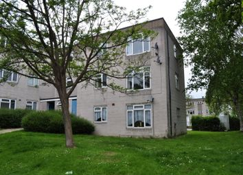 Thumbnail 2 bed flat to rent in Caburn Court, Crawley