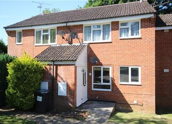 Thumbnail 1 bed property to rent in Northumberland Road, Whitehill, Bordon