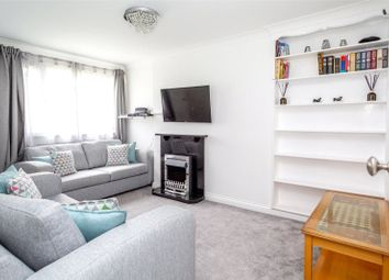 Thumbnail 2 bed semi-detached bungalow for sale in Beech Avenue, Bishopthorpe, York