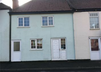 Thumbnail 3 bed cottage for sale in Willow Cottage, Main Street, Welwick, East Riding Of Yorkshire