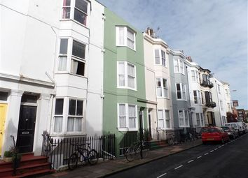 1 bed flat to rent in Grafton Street, Brighton BN2
