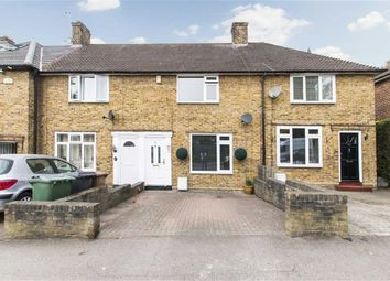Thumbnail 2 bed property for sale in Withy Mead, London