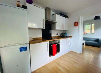 5 bed property to rent in Burgess Road, Southampton SO16