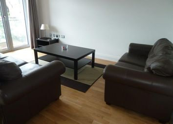 Thumbnail 2 bed flat to rent in Finchley Lane, Hendon, London