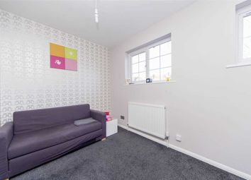 Thumbnail 2 bed property for sale in Opal Close, London