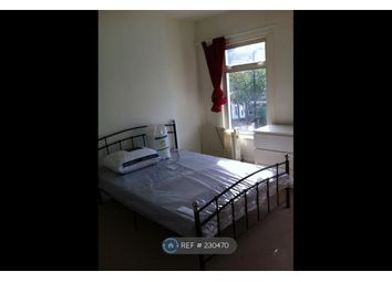 Thumbnail 1 bed flat to rent in Westdown Road, London