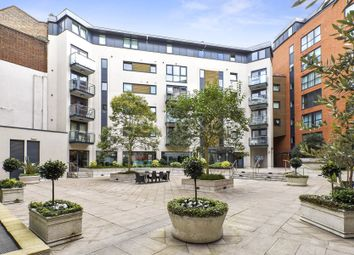 Thumbnail 1 bedroom flat for sale in Clerkenwell Road, London