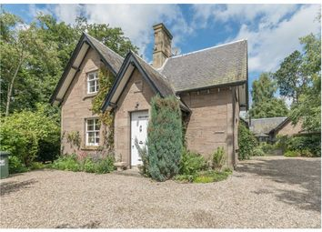 Thumbnail 3 bed detached house for sale in Bowerswell Road, Perth, Perthshire