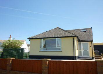 Thumbnail 3 bed bungalow to rent in Denbury Down Lane, Denbury, Newton Abbot