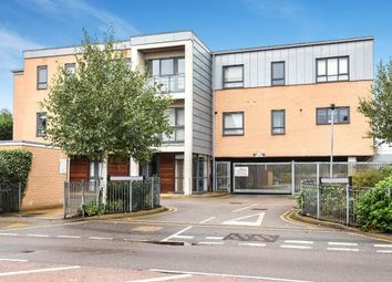 Thumbnail 1 bed flat to rent in Tolpits Lane, Watford