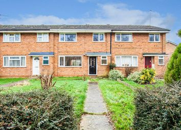 Thumbnail 3 bed property for sale in Evenlode, Banbury