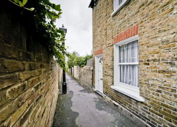 Thumbnail 1 bed cottage to rent in Albany Passage, Richmond