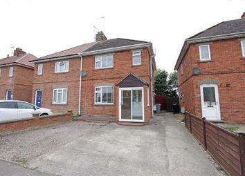 Thumbnail 3 bed detached house for sale in Harrington Street, Bourne