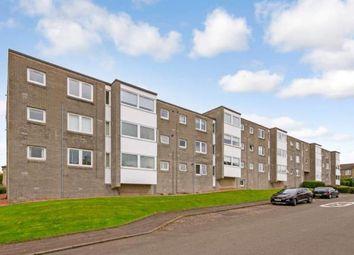2 bed flat for sale in Ellisland Road, Glasgow, Lanarkshire G43
