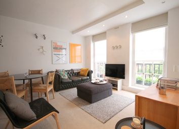 Thumbnail 2 bedroom flat to rent in Frith House, Frampton Street, Marlybone