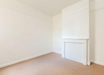 Thumbnail 3 bedroom terraced house for sale in Munster Road, Portsmouth